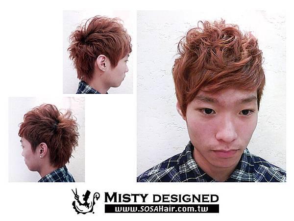 Misty_6