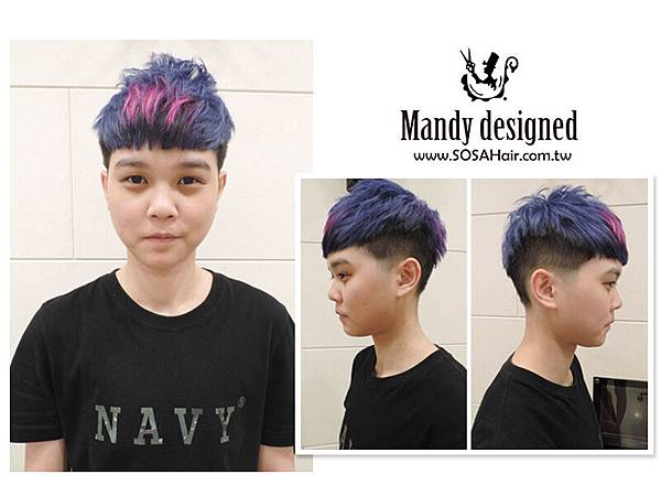 Mandy_3