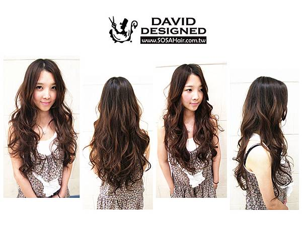 David_3