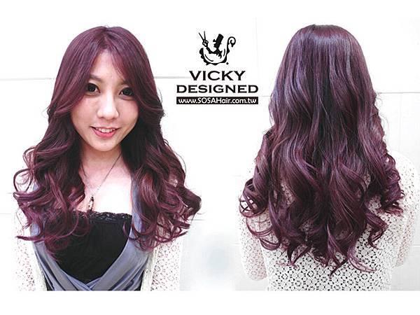 Vicky_7