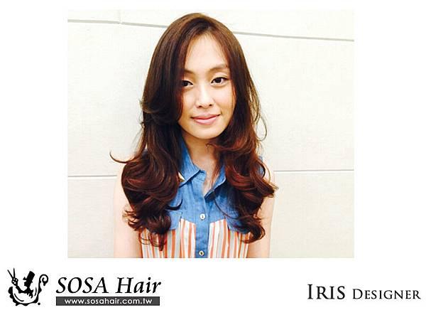 Iris_4