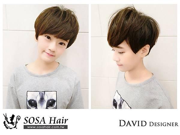 David_4