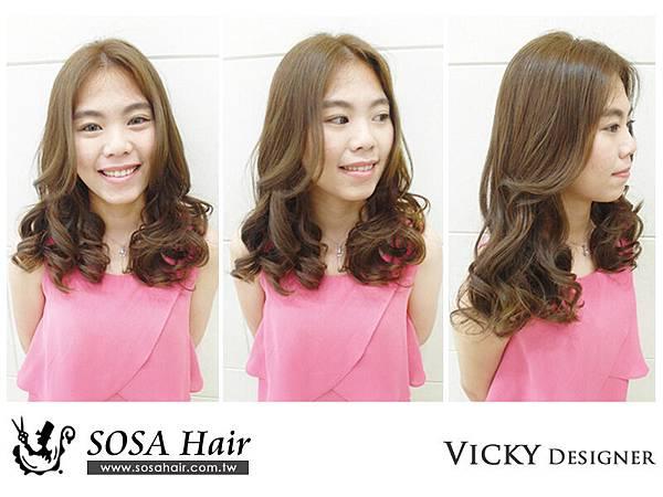 Vicky_1