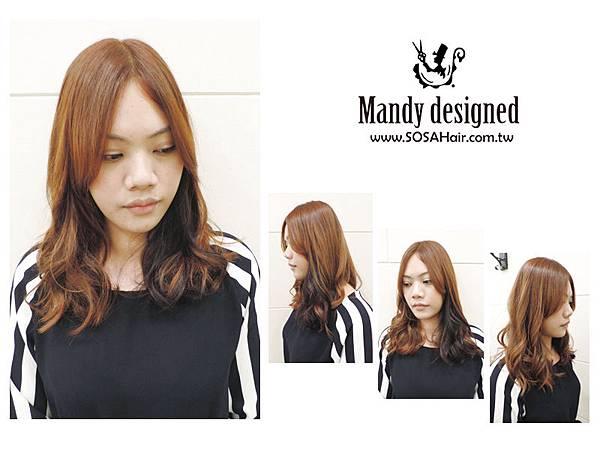 Mandy_81