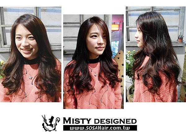 Misty_2