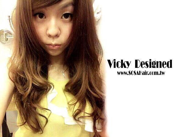 SOSA-Vicky-designed-8-3
