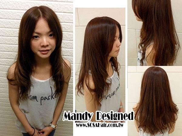 SOSA-Mandy-designed-8-3