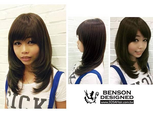 Benson_11