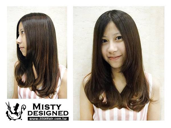 Misty_22