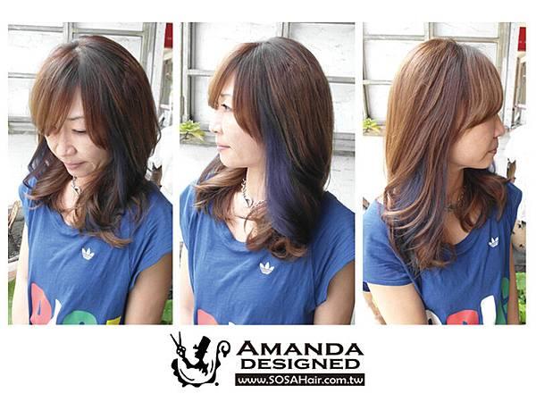 Amanda_4