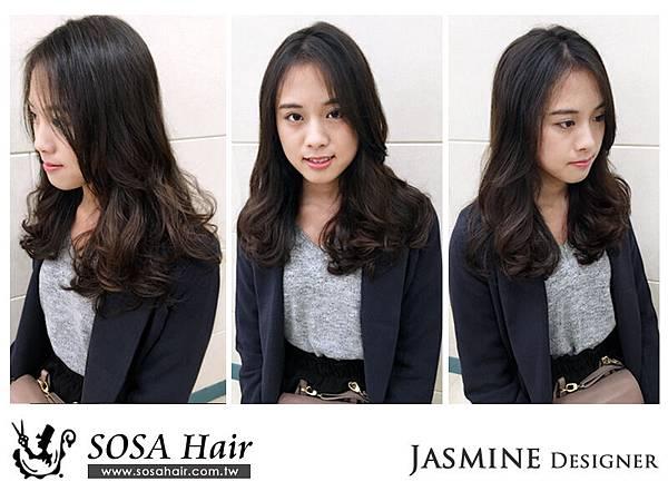 Jasmine_2