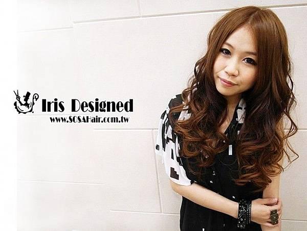 Iris_8