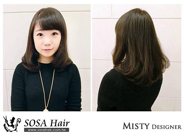 Misty_1