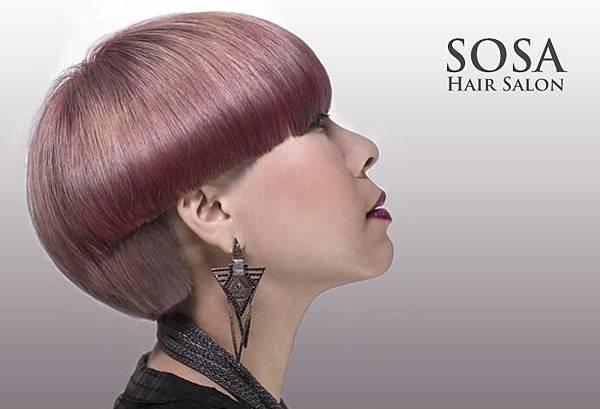 SOSA_home_3B1