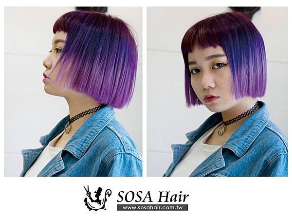 SOSA_FB3