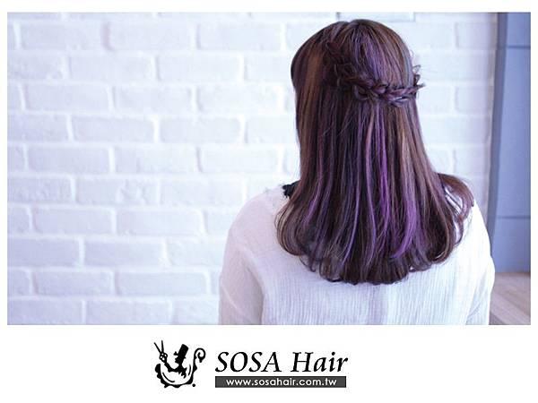 SOSA_FB5