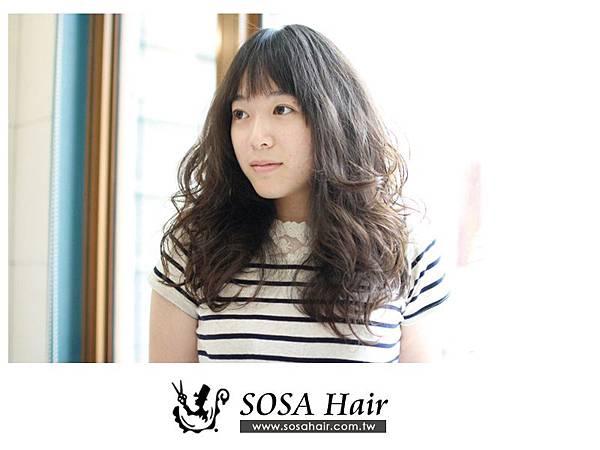 SOSA_FB5-5