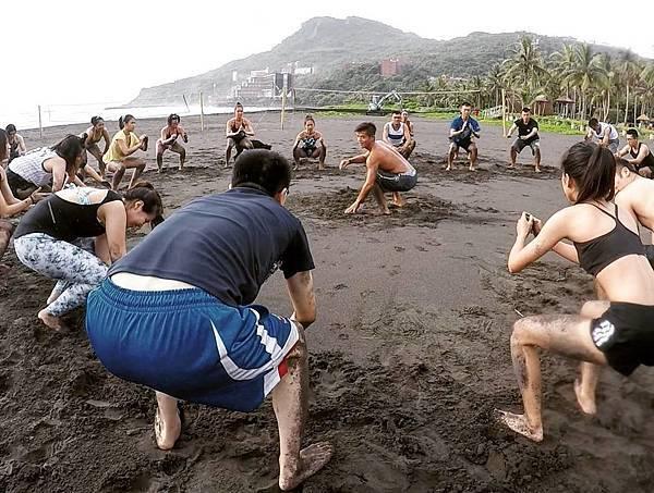 淨灘健身.jpg