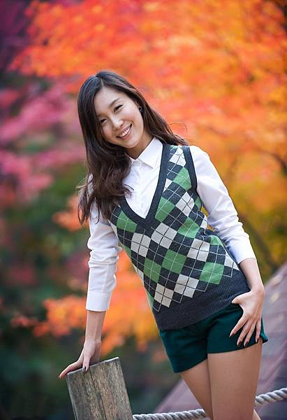 韓國風美女 (22).jpg