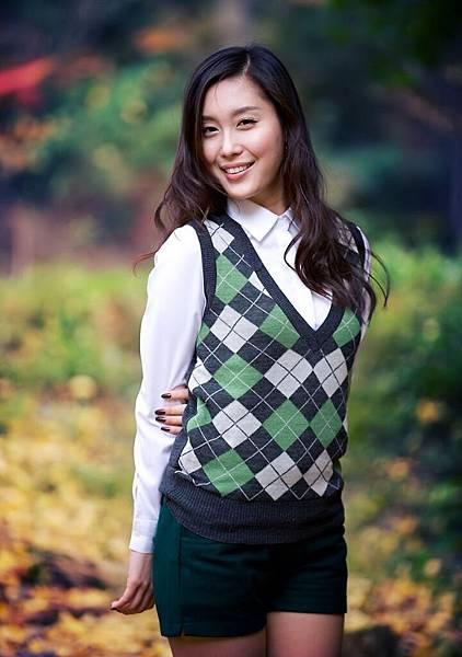 韓國風美女 (6).jpg