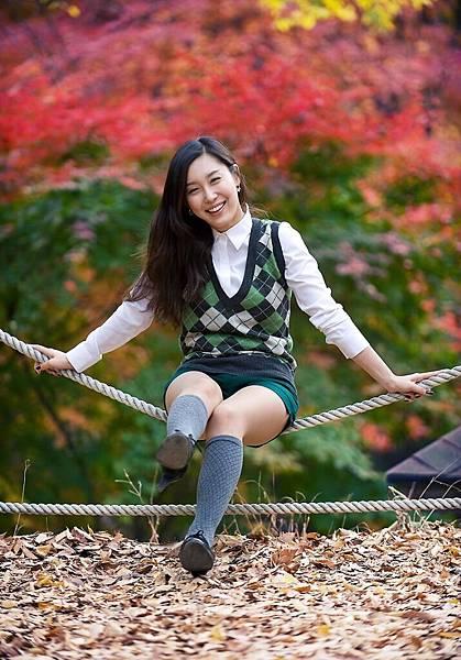 韓國風美女 (18).jpg