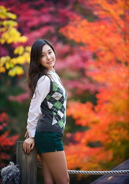 韓國風美女 (15).jpg