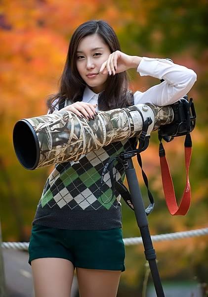 韓國風美女 (20).jpg