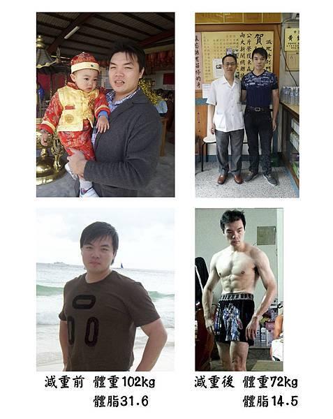 減重前後.jpg