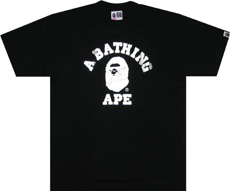 BAPE Tshirt.jpg