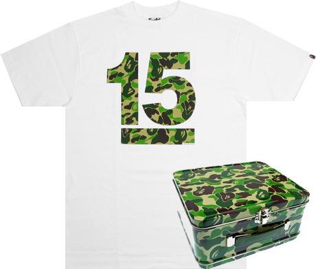 bape box T.jpg
