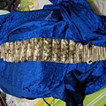 2009-11-18 18-15-23_0004.jpg