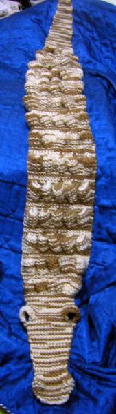 2009-11-18 18-15-23_00041.jpg