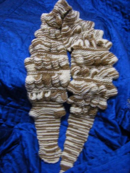 2009-11-18 18-15-24_0005.jpg