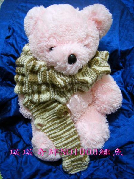2009-11-18 18-15-24_0006.jpg