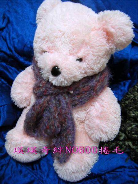 2009-11-18 18-15-25_0009.jpg