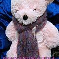 2009-11-18 18-15-25_0010.jpg