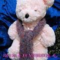 2009-11-18 18-15-26_0011.jpg