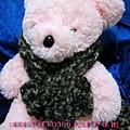 2009-11-18 18-15-26_0012.jpg