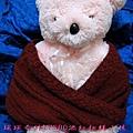 2009-11-18 18-15-26_0013.jpg