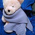 2009-11-18 18-15-28_0017.jpg