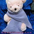 2009-11-18 18-15-28_0018.jpg