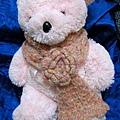 2009-11-18 18-15-29_0022.jpg