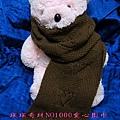 2009-11-18 18-15-30_0023.jpg