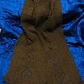 2009-11-18 18-15-30_0025.jpg