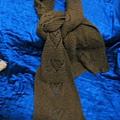 2009-11-18 18-15-31_0026.jpg
