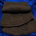 2009-11-18 18-15-31_0027.jpg
