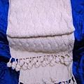 2009-11-18 18-15-31_0028.jpg
