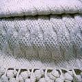 2009-11-18 18-15-32_0029.jpg