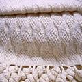 2009-11-18 18-15-32_0030.jpg