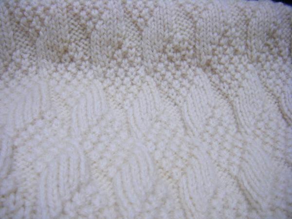 2009-11-18 18-15-32_0031.jpg